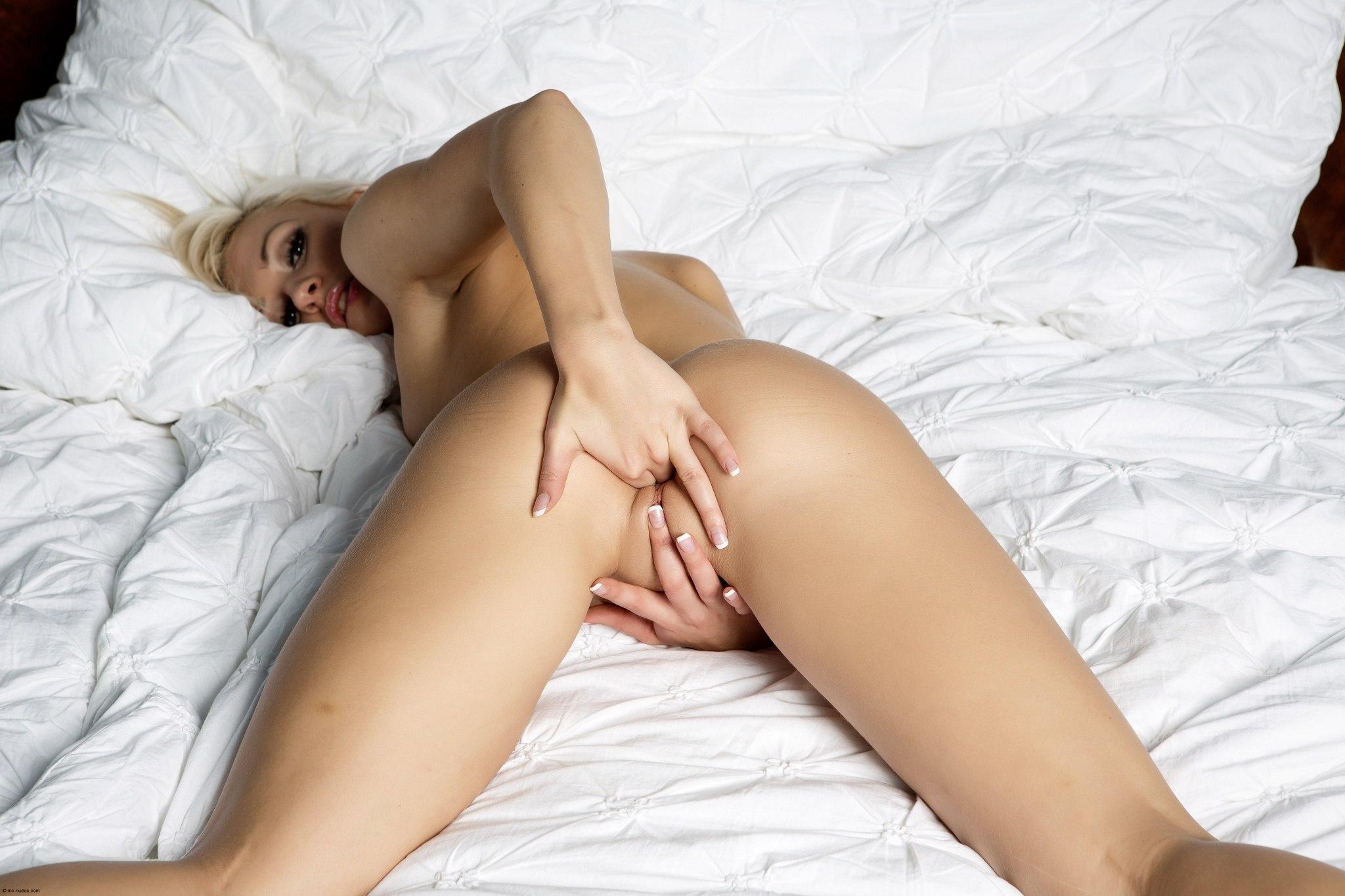 Секс с финской девушкой 26 фотография