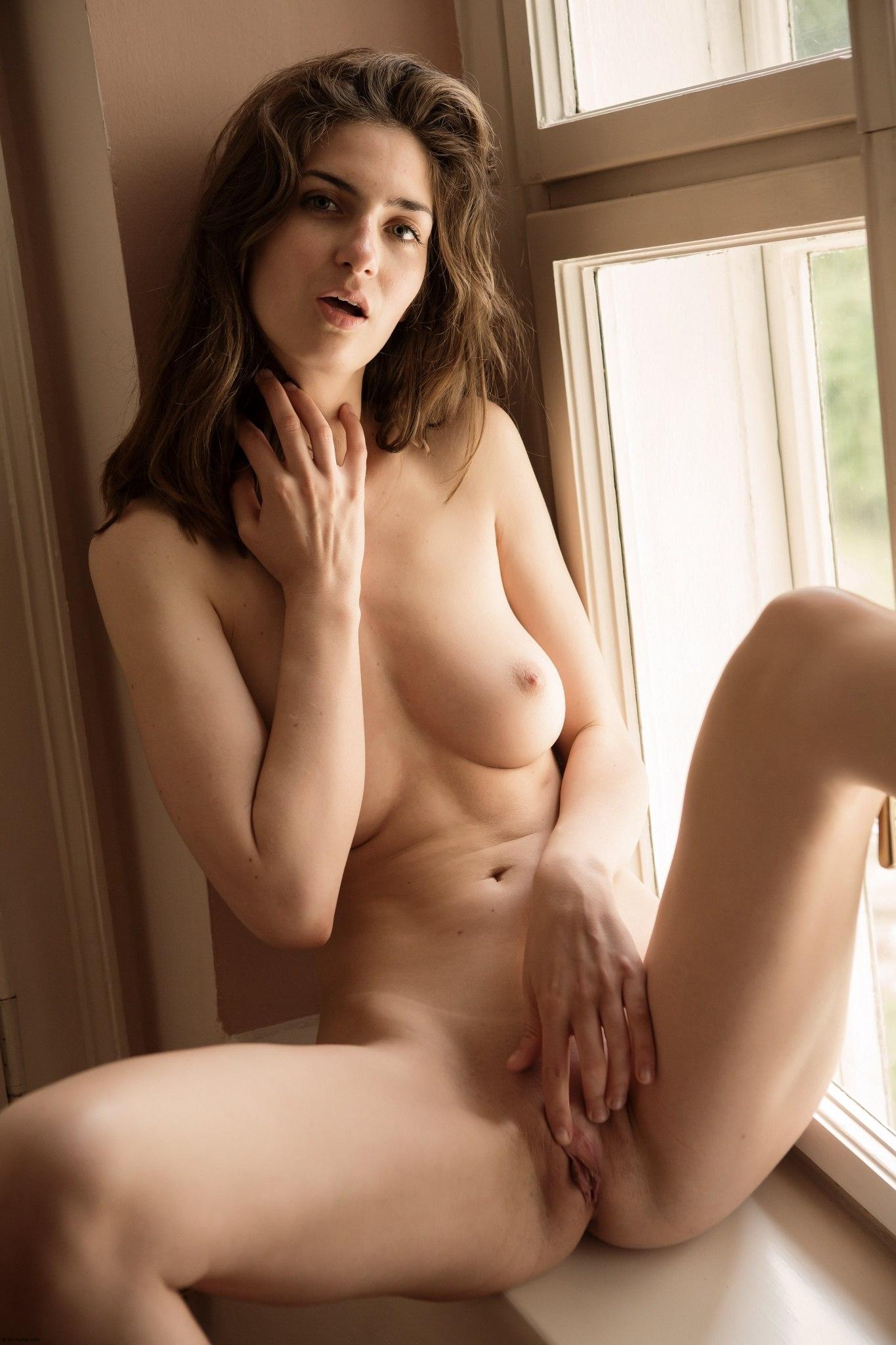Толстые мастурбаторши фото 13 фотография