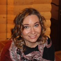Саша Новик