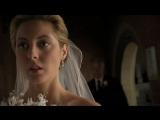 Трагедия на свадьбе (смотреть до конца!!!)