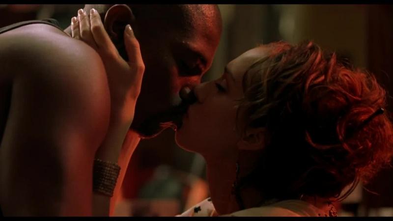 сексуальный молодёжный фильм
