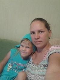 Лариса Гайниева