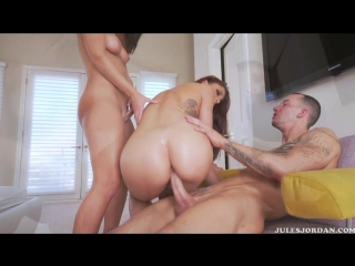 Mischa brooks anal sex