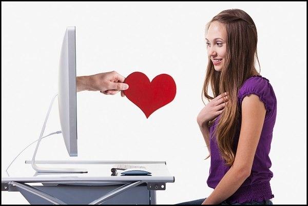 Вконтакте знакомства любовь комплименты для девушек для знакомства в интернете