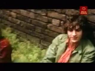 Pink Floyd & Syd Barrett - History In Spanish [part 5]