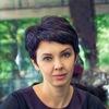 Anna Ryabtseva
