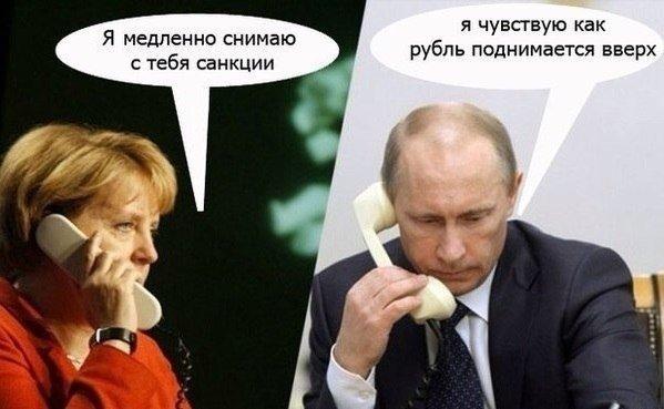 Киевские власти решили сократить количество пунктов обогрева со 105 до 25 - Цензор.НЕТ 4618