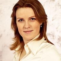 Ольга Солабуто