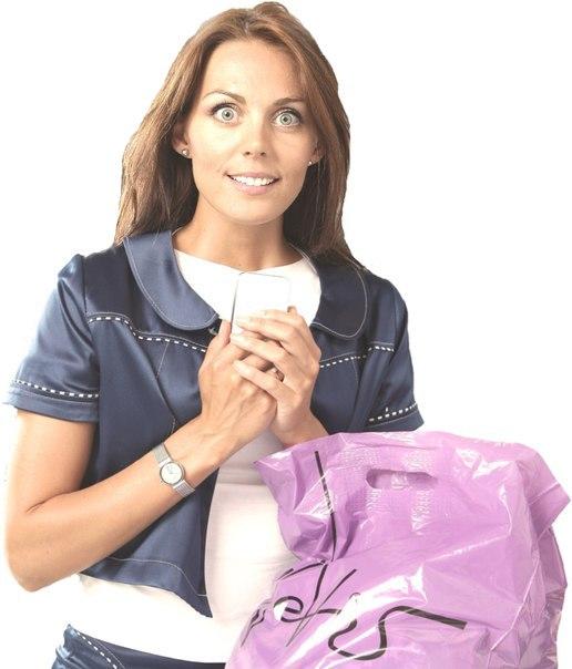 Yuna женская одежда купить