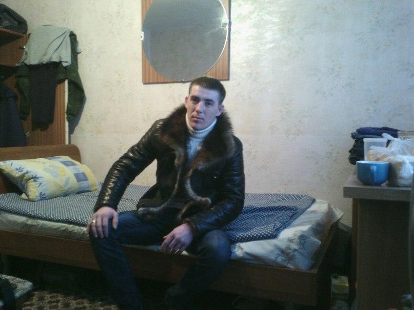 Sergey, 21, Podol'sk