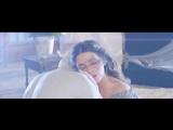 ПРЕМЬЕРА! Роза Мажонц - Я не верю (OST