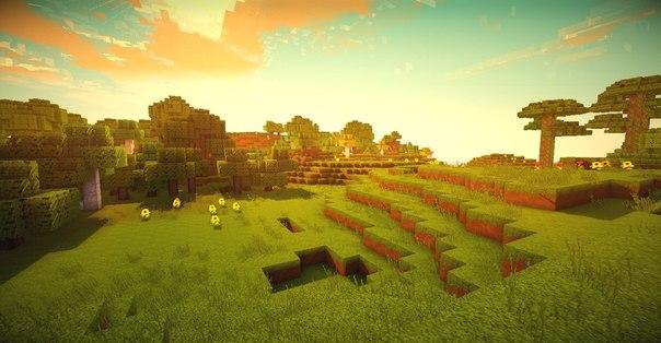 Как играть на серверах Minecraft PE 0.10.0 - 0.10.4