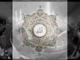 nasheed - la ilaha illallah (BEST NASHEED)