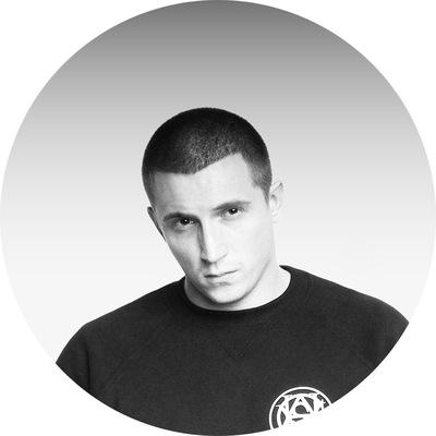 Руслан Назмутдинов