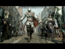«Assassins Cread» под музыку ассасин 5 - Литерал Assasins Creed 3.