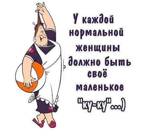 Arisha Teplova |