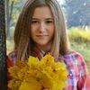 Viktoria Korotun