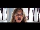 The SLOE - Я за тебя молюсь (Laima Vaikule cover)