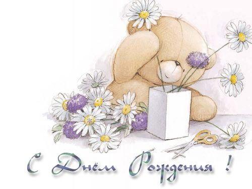 Фото №360769197 со страницы Виктории Колесниковой