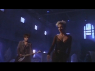 клип Roxette - It Must Have Been Love -Саундтрек Pretty Woman к/ф Красотка( Ричард Гир Джулия Робертс) HD музыка 90х с перевод