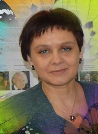 Татьяна Весна
