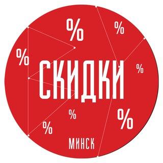 vk.com/skdkby