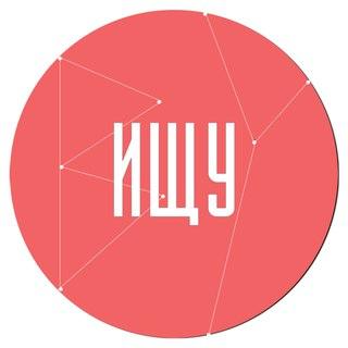 vk.com/askby