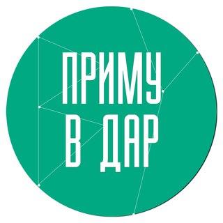 vk.com/vdarby