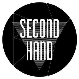 vk.com/secondhandbym