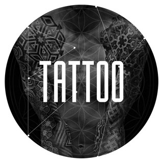 vk.com/tattooby