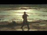 Ходячие мертвецы / The Walking dead.6 сезон.4 серия.Промо (2015) [HD]