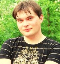 Никита Ветчанинов