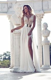 Свадебные и вечерние платья в воронеже