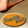 """Стиль для всех """"KupilloBull"""""""