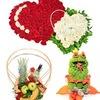 Илекс.ru - Доставка цветов в Самаре, цветы оптом