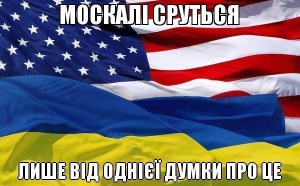 Бюджет Госдепа США на следующий год предусматривает более $500 млн помощи Украине - Цензор.НЕТ 7789