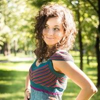 Анна Тишинская