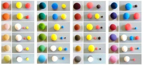 Какие цвета смешать чтобы получить бирюзовый