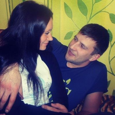 Надежда-И-Андрей Вершинины