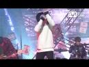 [엠넷멀티캠] FTIsland Pray 홍기 직캠 Lee Hong-Ki Fancam @Mnet MCOUNTDOWN Rehearsal_150409(1)