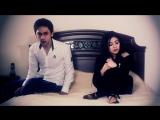 AziK - Zardalar etding (Yangi uzbek klip 2014) FullHD