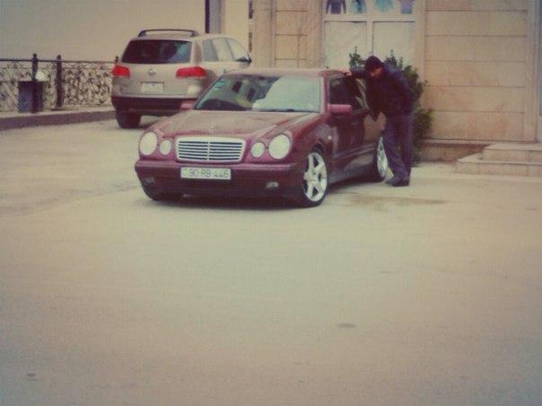 Фото №350863832 со страницы Serdar Zeynalov