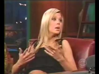 Tara Reid - [Aug-2001] - interview (part 1) (Low) (1)