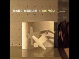 marc moulin - my and my ego