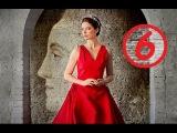 Екатерина (6 серия из 12)  2014 Фильм Сериал Исторический Кино Наши фильмы Смотреть онлайн
