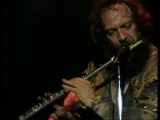 Jethro Tull - LOCOMOTIVE BREATH (Ian Anderson)