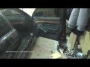 "#7 Тачка на прокачку ""Студия МЕДВЕДЬ"" BMW 5 series E39"