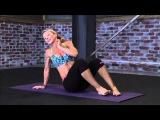 Zuzka Summer Abs Series Workout # 12