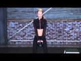 Zuzka Lifted Butt Series Workout # 4
