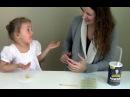 Чем заняться дома с ребенком в 4 года Развивающие игры